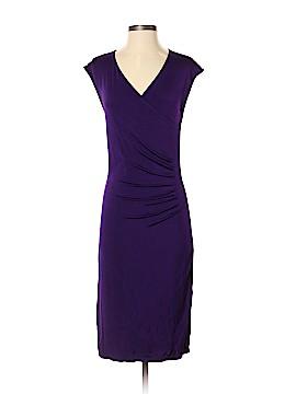 Lauren by Ralph Lauren Cocktail Dress Size S