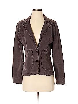 Jeanstar Denim Jacket Size S