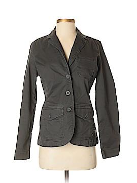 Eddie Bauer Jacket Size 4