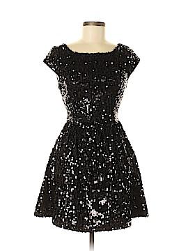 Arden B. Cocktail Dress Size 6