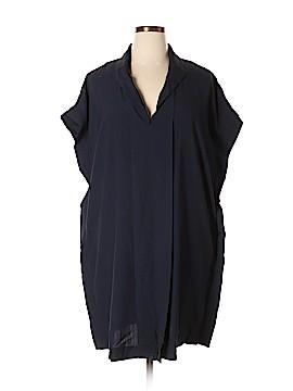 Jil Sander Casual Dress Size 38 (IT)