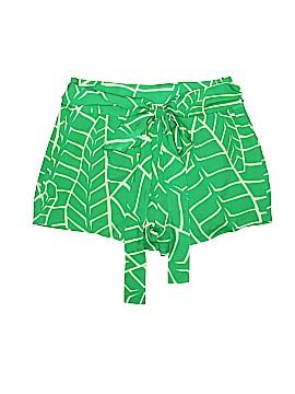Susana Monaco Shorts Size 6
