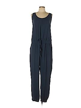 CAbi Jumpsuit Size XL