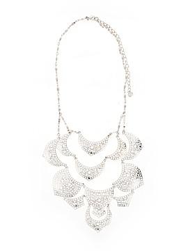 Stella & Dot Necklace One Size