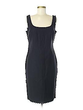 Lanvin Casual Dress Size 40 (FR)