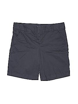 Caslon Dressy Shorts Size 10