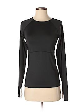 Skirt Sports Active T-Shirt Size XS
