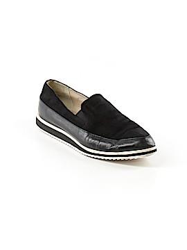 Karen Millen Flats Size 38 (EU)