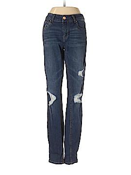 Refuge Jeans Size 2