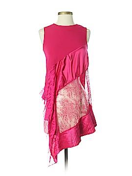 Givenchy Sleeveless Blouse Size 34 (EU)