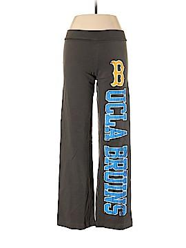 KA Knights Apparel Casual Pants Size L