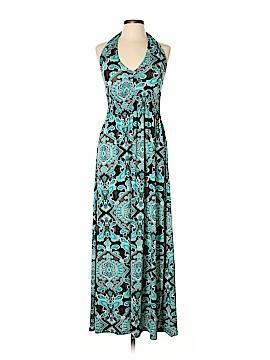 Milano Casual Dress Size L