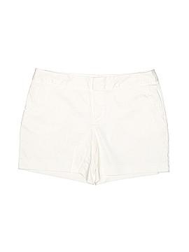 Cynthia by Cynthia Rowley Dressy Shorts Size 8
