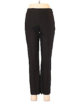 Theory Dress Pants Size 8