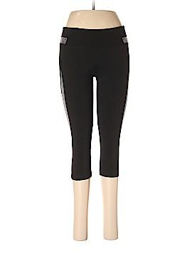 Marika Active Pants Size 12 (M)
