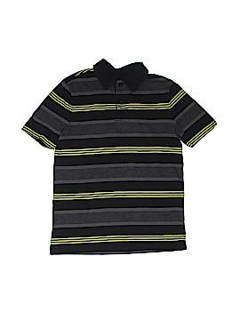 Tony Hawk Short Sleeve Polo Size S (Youth)