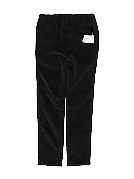 Baby Gap Velour Pants Size 5