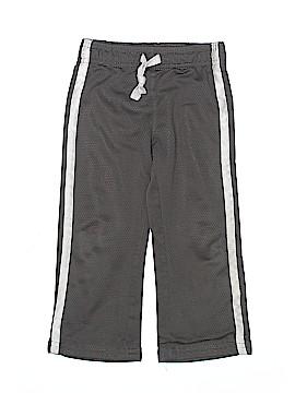 Carter's Sweatpants Size 3T