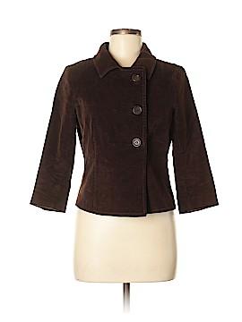 Tufi Duek Jacket Size 42 (EU)