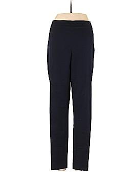 Blue Les Copains Dress Pants Size 42 (EU)