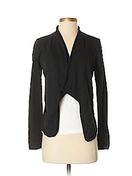 Gap Cardigan Size XS