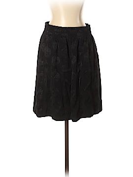 Ann Taylor LOFT Casual Skirt Size S