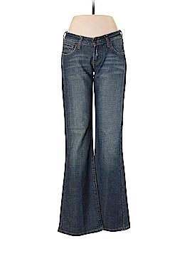 Hint Jeans Jeans Size 7