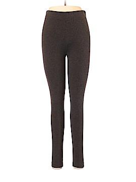 Lou & Grey Leggings Size M