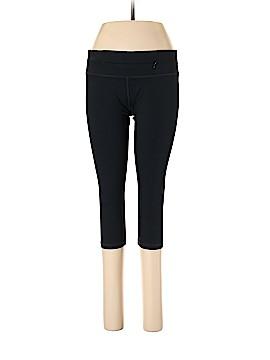 Nancy Rose Performance Active Pants Size 10