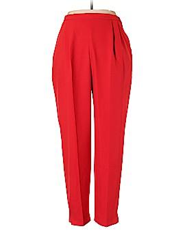 Requirements Dress Pants Size 16