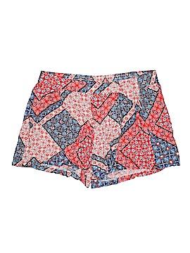 Jessica Simpson Shorts Size 2X (Plus)