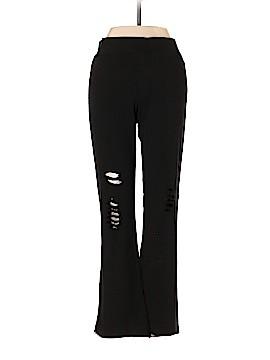 Pam & Gela Sweatpants Size S