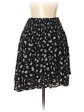 Torrid Casual Skirt Size L (Plus)