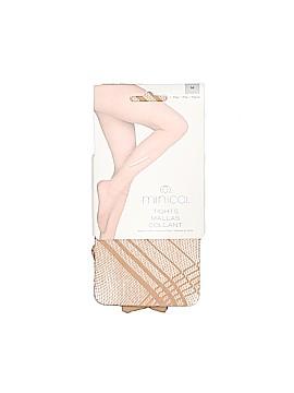 Minicci Tights Size M