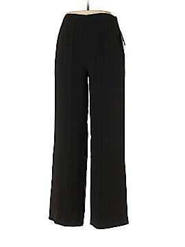 Bob Mackie Dress Pants Size M