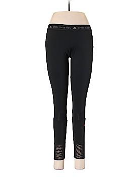 Adidas Stella McCartney Active Pants Size S