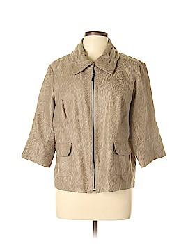 Tribal Studio Jacket Size XL