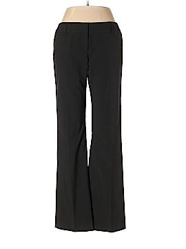 Amanda + Chelsea Dress Pants Size 10