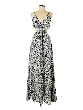 Elan Cocktail Dress Size L