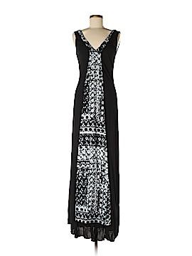 Debbie Shuchat Casual Dress Size M