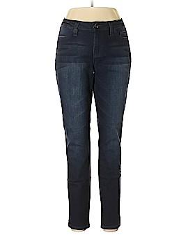 Elle Jeans Size 14