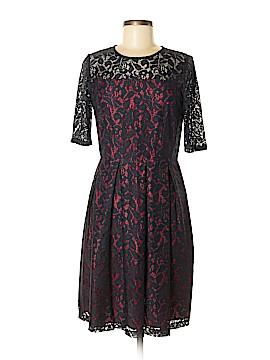 Gabby Skye Cocktail Dress Size 6