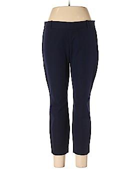 J. Crew Dress Pants Size 12