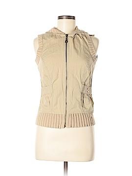 DKNY Vest Size M