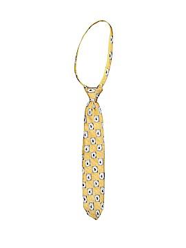 Imp Originals Necktie One Size (Kids)
