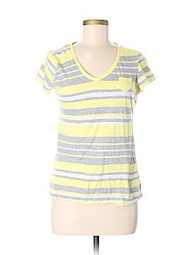 Calvin Klein Short Sleeve T-Shirt Size M