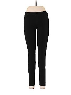 LC Lauren Conrad Casual Pants Size 6
