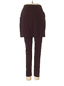 Legacy Active Pants Size XS