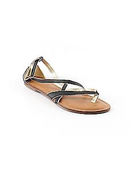 Merona Sandals Size 6