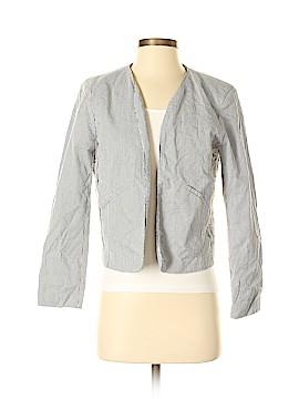 Isaac Mizrahi New York Blazer Size 4